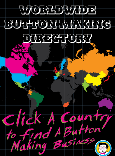 Directory for Button Makers Worldwide